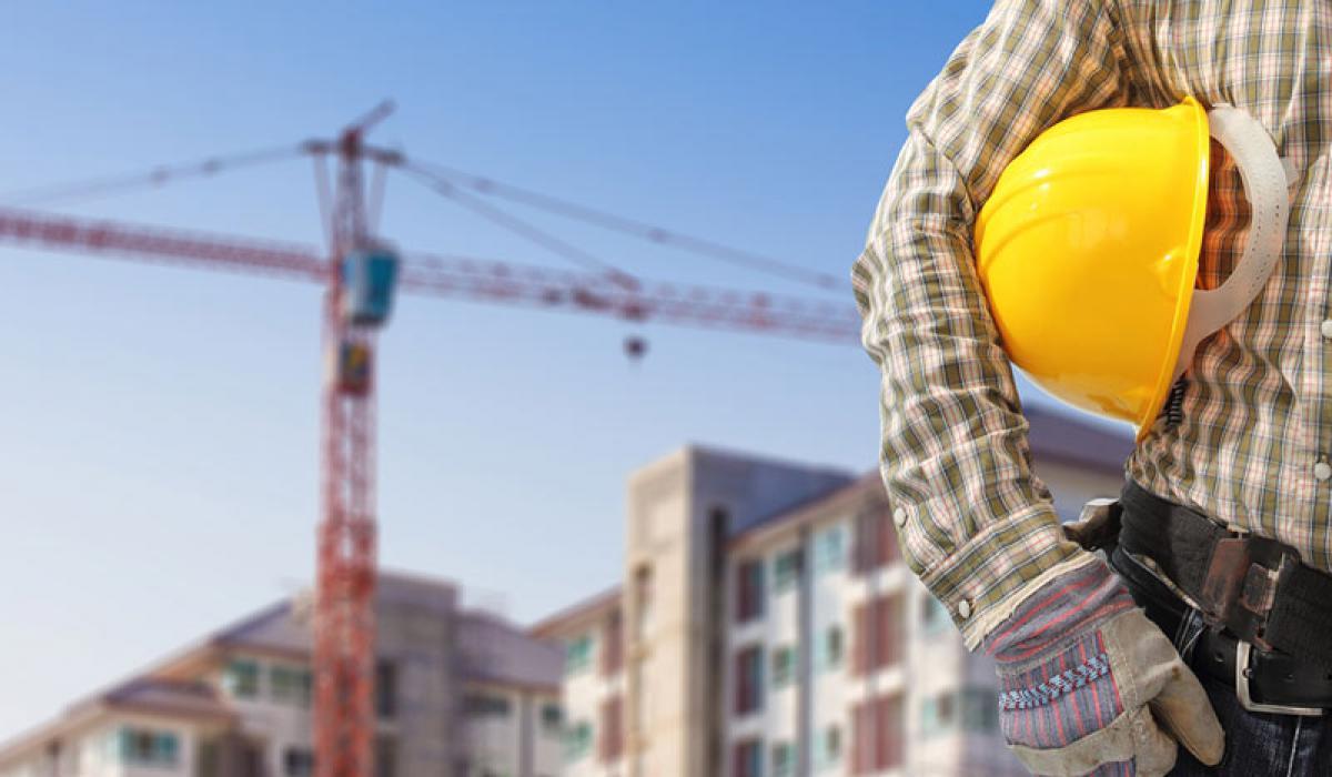 Qui peut vous aider à décrocher de nouveaux chantiers?