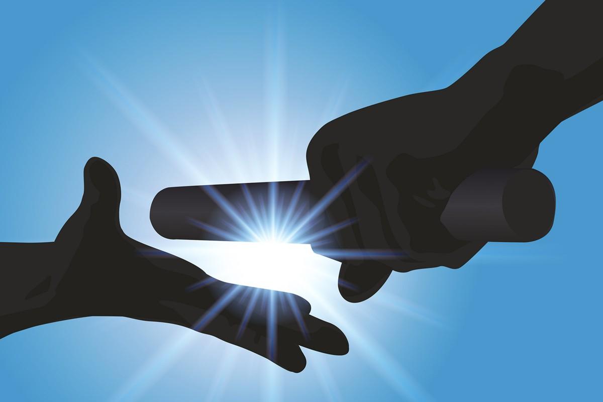 Formalités pour les entreprises : Un statut parfait ?