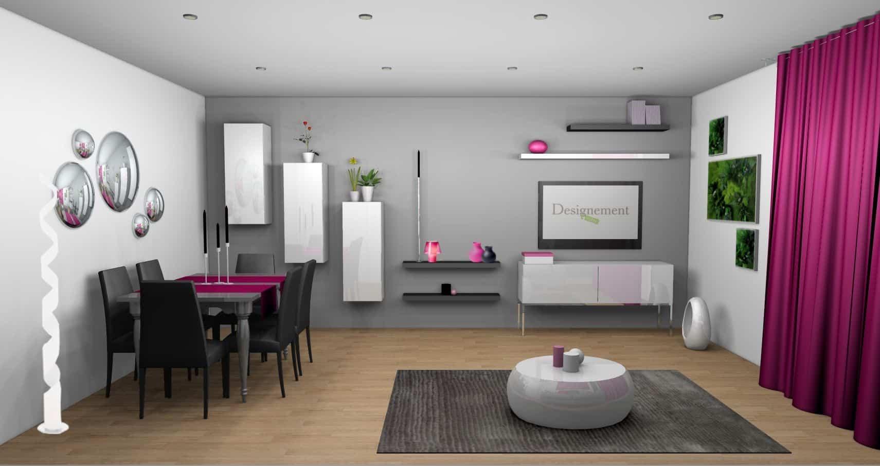 Blog décoration : comment payer moins, et rendre sa maison élégante en utilisant un blog décoration ?