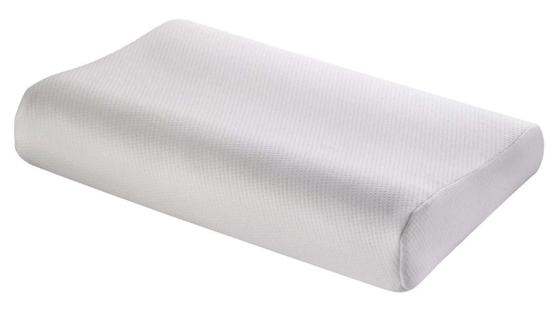 Oreiller à mémoire de forme : pourquoi acheter un oreiller à mémoire de forme ?