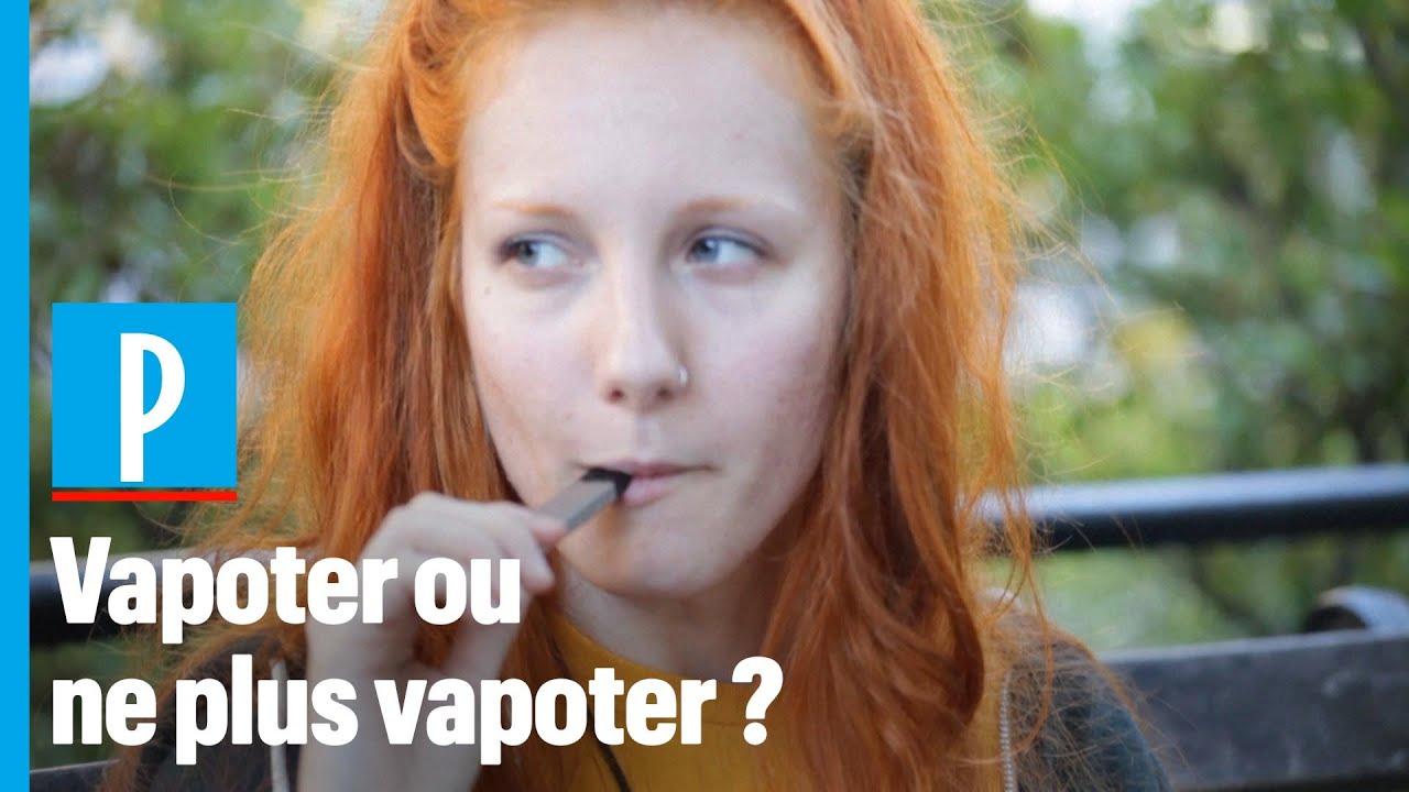 Cigarette électronique : comment faire le bon choix ?