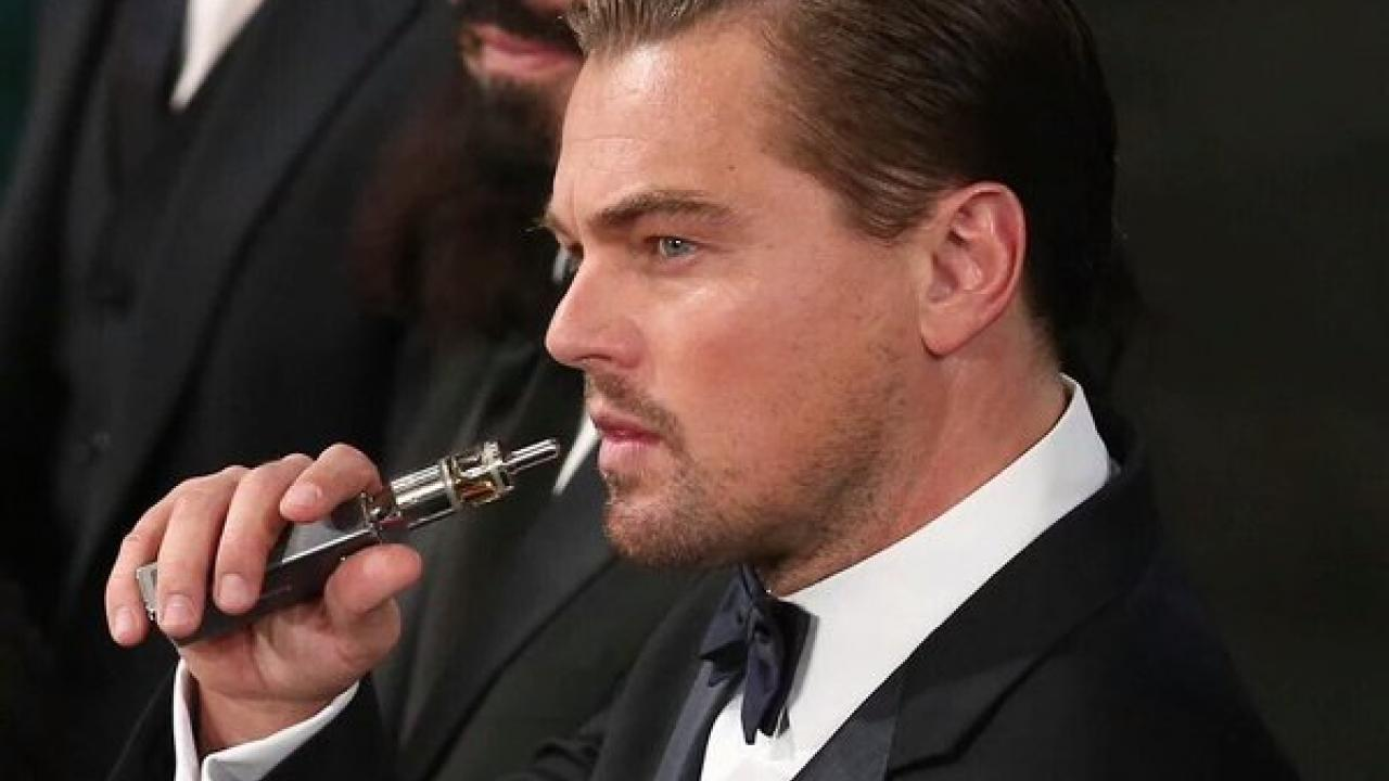 Cigarette électronique : quel est le rôle de ses différents constituants ?