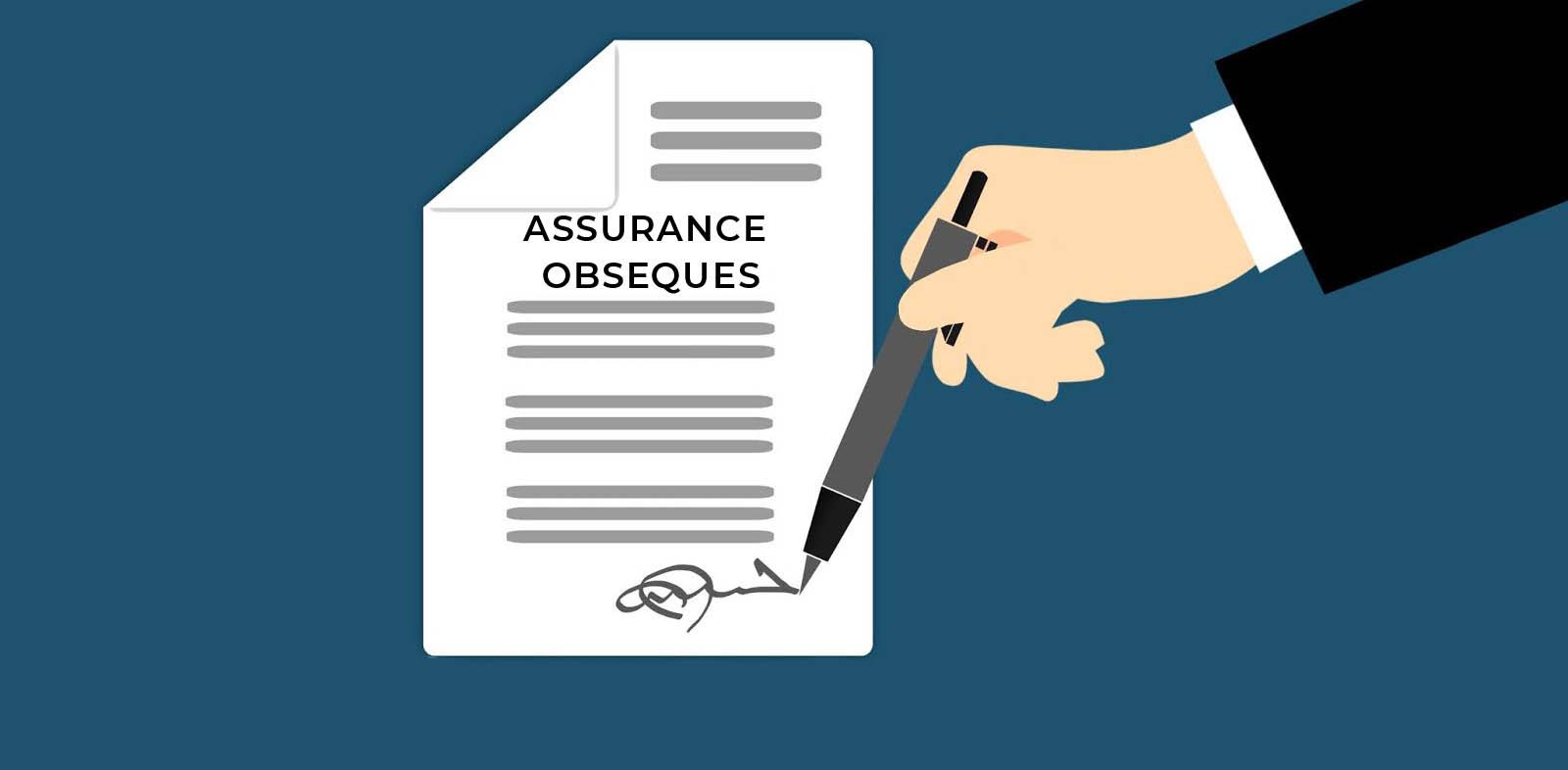 Assurance : qu'est-ce qu'une assurance en ligne ?
